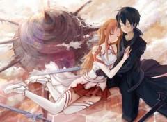 Manga Image sans titre N°325823