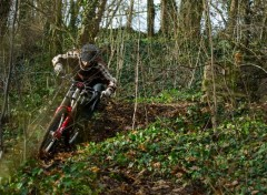 Sports - Leisures Freeride - Montlhery