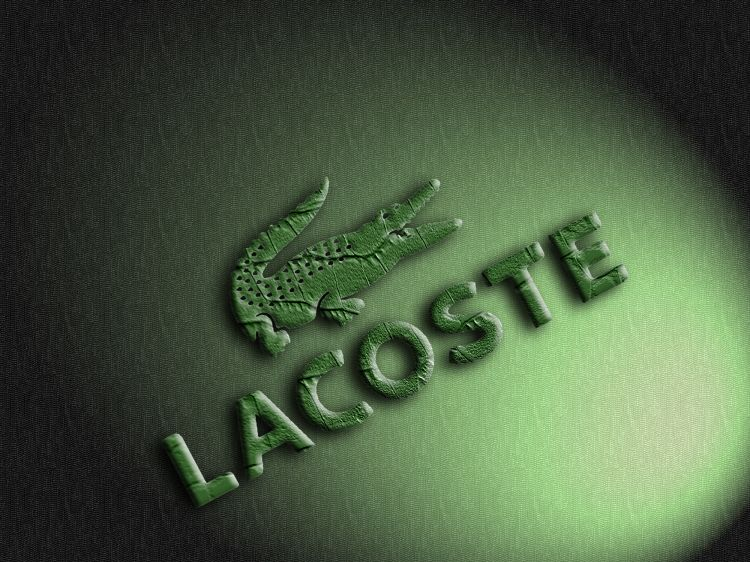 Wallpapers Brands Advertising Wallpapers Lacoste Wallpaper N 326675 By Piluc32 Hebus Com
