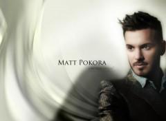 Musique Matt Pokora