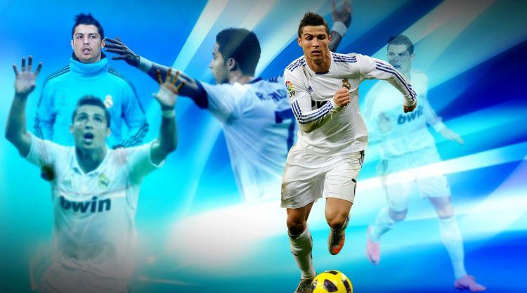 Wallpapers Celebrities Men Wallpapers Cristiano Ronaldo Cristiano Ronaldo By L Beautypix Hebus Com