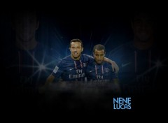 Sports - Leisures Paris Saint Germain