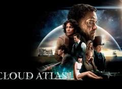 Cinéma Cloud Atlas