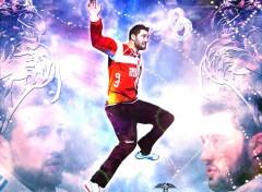 Sports - Leisures Cyril DUMOULIN