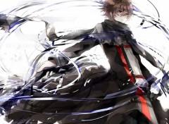 Manga Image sans titre N°328038