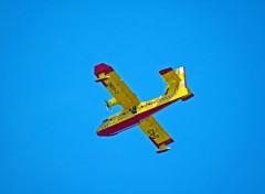 Avions BOMBARDIER