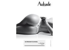 Grandes marques et publicité Image sans titre N°328826