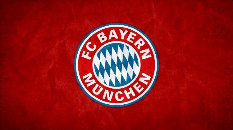 Fonds d'écran Sports - Loisirs Bayern Munich Wallpaper N°330147
