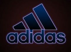 Brands - Advertising Adidas