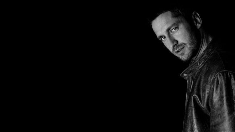Fonds d'écran Célébrités Homme Gerard Butler Gerard Butler