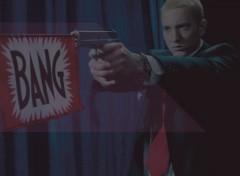 Musique Eminem Bang Windows Music Hall