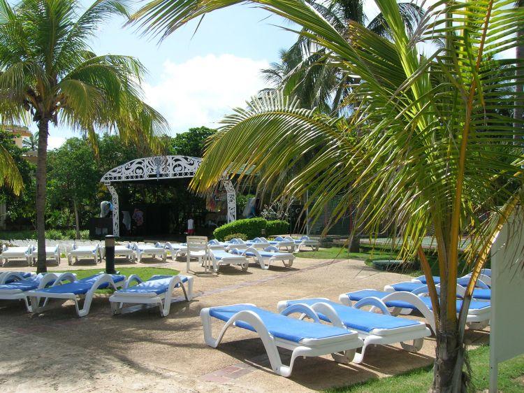 Wallpapers Trips : South America Cuba Varadero