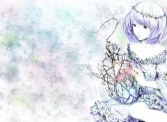 Manga Florus