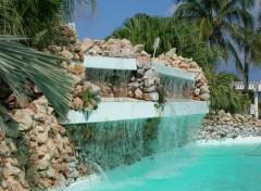 Voyages : Amérique du sud Varadero