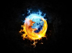 Informatique Firefox