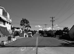 Voyages : Amérique du nord Mission Valley