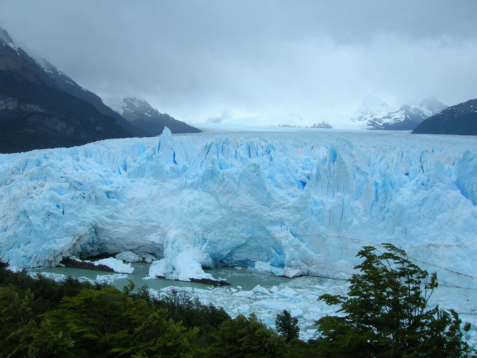 Wallpapers Trips : South America Argentina Argentine