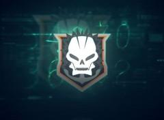 Jeux Vidéo C.O.D. - Black Ops 2