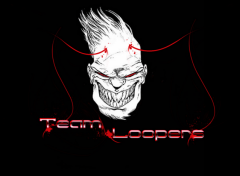 Informatique Loopers