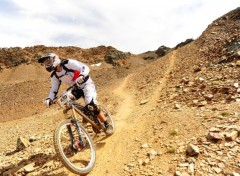 Sports - Leisures VTT