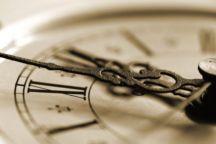 Fonds d'écran Objets Horlogerie - Montres Wallpaper N°335615