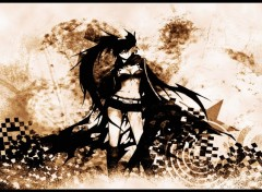 Manga Image sans titre N°335739