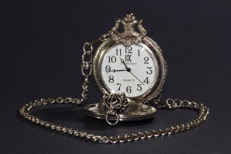 Fonds d'écran Objets Horlogerie - Montres Wallpaper N°336247