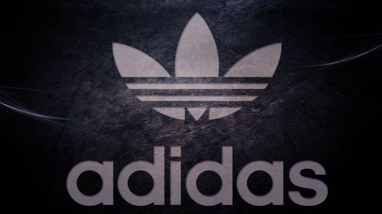 adidas wallpaper pc