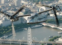 Avions Osprey