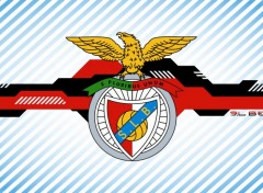 Sports - Leisures SL Benfica by Viditoo