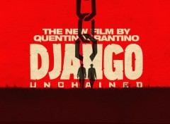 Cinéma DJANGO