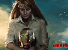 Cinéma Iron Man 3 #3