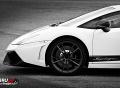 Cars voiture