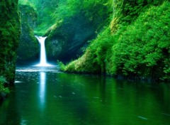 Nature Image sans titre N°342206