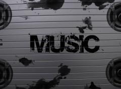 Art - Numérique Music Art