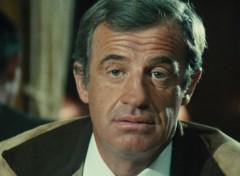 Célébrités Homme Jean-Paul Belmondo