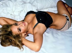 Celebrities Women Amanda Bynes