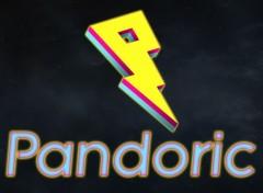 Music Pandoric