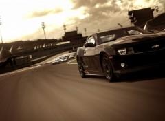 Video Games Gran Turismo 6