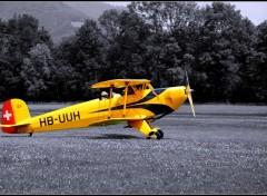 Avions Image sans titre N°347183