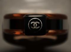 Objets Parfum Chanel Chance