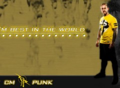 Sports - Loisirs Punk yellow
