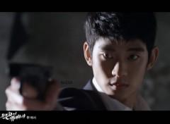 Celebrities Men Kim Soo Hyun