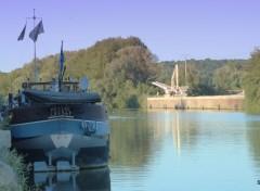 Boats SAINT LEU EN ESSERANT - L' OISE