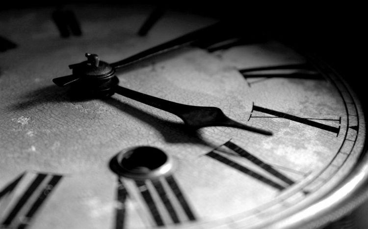 Fonds d'écran Objets Horlogerie - Montres Wallpaper N°352690