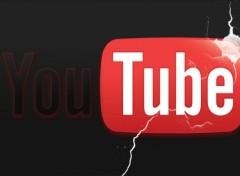 Computers youtube