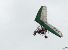 Avions LA CLAYETTE- SUD BOURGOGNE