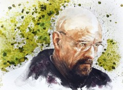 TV Soaps Breaking Bad