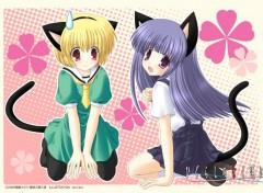 Manga Image sans titre N°359434
