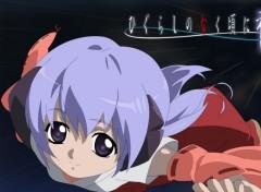 Manga Image sans titre N°359436